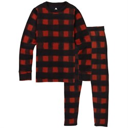 Burton Fleece Baselayer Set - Big Kids'