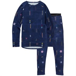 Burton 1st Layer Set - Big Kids'