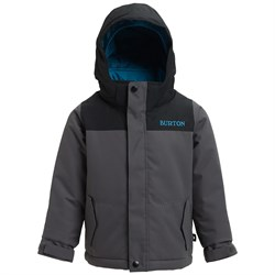 Burton Minishred Amped Jacket - Little Boys'
