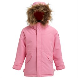 Burton Minishred Aubrey Jacket - Little Girls'