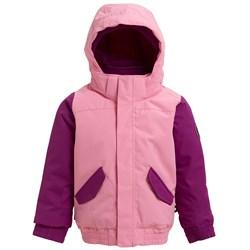 Burton Minishred Whiply Jacket - Little Girls'