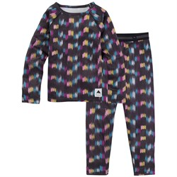 Burton Minishred 1st Layer Set - Little Kids'