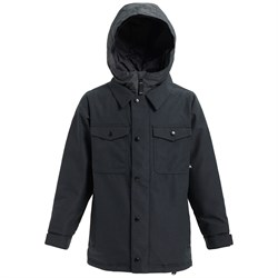 Burton Uproar Jacket - Big Boys'