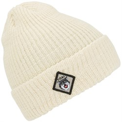 8158d3f542f Coal The Walden Beanie  37.95