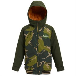 Burton Gameday Jacket - Boys'