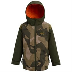 Burton Gameday Jacket - Big Boys'