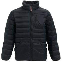 Burton Evergreen Insulator Jacket - Big Boys'