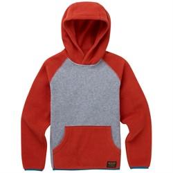 Burton Spark Fleece Pullover Hoodie - Big Kids'