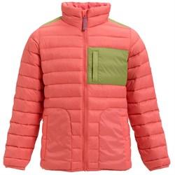 Burton Evergreen Down Jacket - Big Girls'