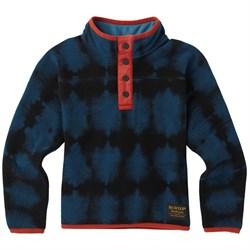 Burton Spark Fleece Anorak - Toddlers'