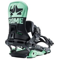 Rome D.O.D. Snowboard Bindings 2019