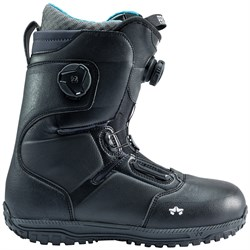 Rome Inferno Snowboard Boots 2019