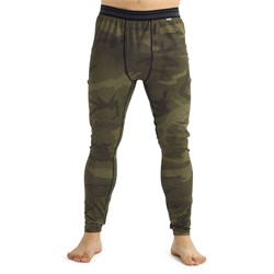 Burton Lightweight Pants