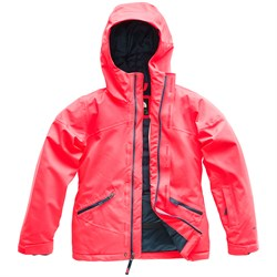 The North Face Lenado Jacket - Girls'