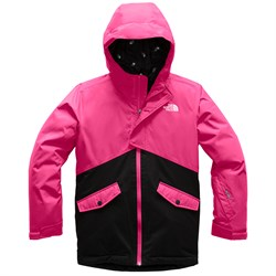 The North Face Freedom Jacket - Girls'