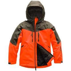 The North Face Chakal Jacket - Boys'