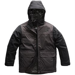 The North Face Freedom Jacket - Big Boys'