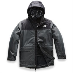The North Face Freedom Jacket - Boys'