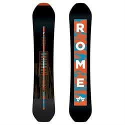 Rome National Snowboard 2019  579.99  492.99 Sale e9fa4ff3e