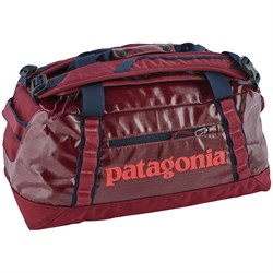 Patagonia Black Hole® 45L Duffel Bag