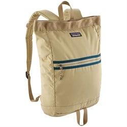 Patagonia Arbor Market 15L Backpack