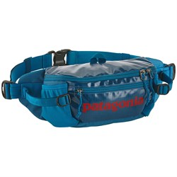 Patagonia Black Hole® Waist Pack