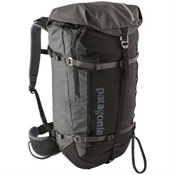 Patagonia Descensionist 32L Backpack