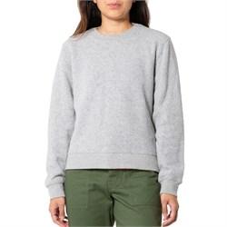 Topo Designs Global Sweater - Women's