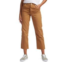 Topo Designs Chore Pants - Women's