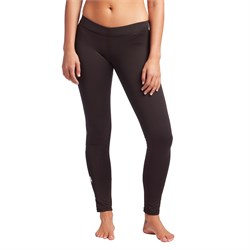 Nikita Tuner Leggings - Women's