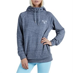 Nikita Reset Crewneck Sweatshirt - Women's