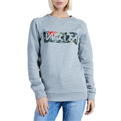Nikita Backstage Crewneck Sweatshirt - Women's