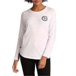 Nikita Pixie Long-Sleeve T-Shirt - Women's