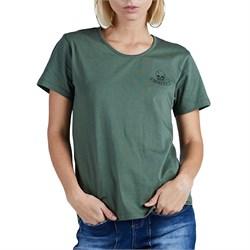 Nikita Veruca T-Shirt - Women's