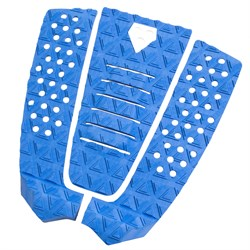Gorilla Grip The Jane Traction Pad