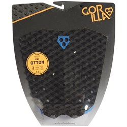 Gorilla Grip Kai Traction Pad