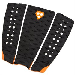 Gorilla Grip Phat Three Traction Pad