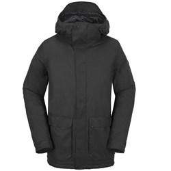 Volcom Utilitarian Jacket