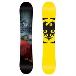 Never Summer Snowtrooper X Snowboard 2019