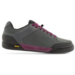 Giro Riddance Bike Shoes - Women's
