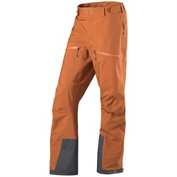Houdini Purpose Pants
