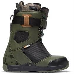 DC Tucknee Snowboard Boots 2019