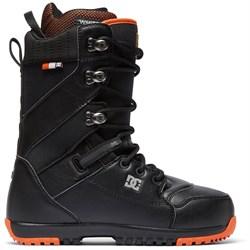 DC Mutiny Snowboard Boots 2019