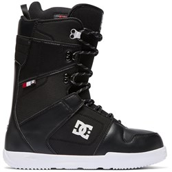 DC Phase Snowboard Boots 2019