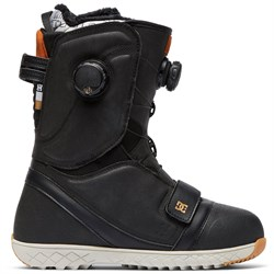 DC Mora Boa Snowboard Boots - Women's 2019 - Used