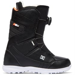 DC Search Boa Snowboard Boots - Women's