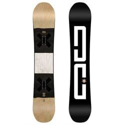 DC Mega Snowboard  - Used