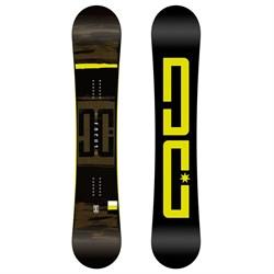 DC Focus Snowboard 2019 - Used