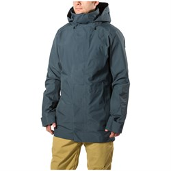 Dakine Eliot 3L GORE-TEX Jacket