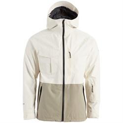 Dakine Smyth Pure 2L GORE-TEX Jacket